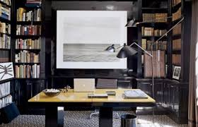 work office decorating ideas fabulous office home. Modern Interior Design Medium Size Office Decorating Ideas Work Fabulous Of Home Professional Business . W