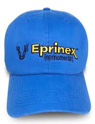 Contact Boehringer Ingelheim Eprinex Eprinomectin
