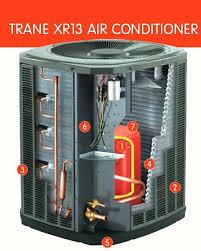 trane xr13 price.  Trane Name Views Size Trane Ac Unit Price 3 Ton Working Fine But Now Outside Fan  Not   And Trane Xr13 Price A