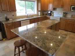 Kitchen Remodel Granite Countertops Juparana Persa Granite Countertop Granite Countertops