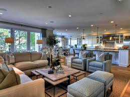 big living rooms. Charming Living Room Ideas Large Ion In Big Fancy Design Trend With About Rooms On Pinterest Library.jpg