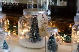 Best 25 Kids Christmas Crafts Ideas On Pinterest  Christmas Christmas Craft Ideas For Gifts