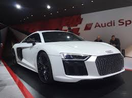 2018 audi r8. contemporary audi 2018 audi r8 with audi r8 f