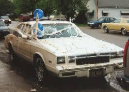 81MonteCLS 1981 Chevrolet Monte Carlo Specs, Photos, Modification ...