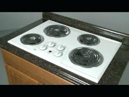 frigidaire glass cooktop replacement glass outstanding repair help how to fix a within glass top stove