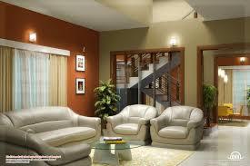 Living Room Interior Design Ideas India CostaMaresmecom - Home interior ideas india