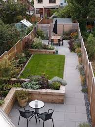 Landscape Design For Small Backyards Classy Kis Kertek ötletesen RR Pinterest Gardens Garden Ideas And