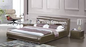 new style bedroom furniture. arabic style bedroom furniture suppliers and manufacturers at alibabacom new
