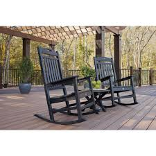 Exterior Nice Polywood Furniture For Outdoor Design Idea Reviews Polywood Outdoor Furniture