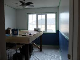 Paint My Bedroom Painting My Bedroom
