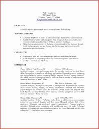 Food Vendor Proposal Letter New Sample Budget 49 Service