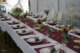 Deco Table Anniversaire Enfant Génial La Plus De Bon Decoration ...
