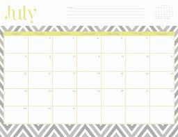 free calendar templates free cute calendar templates calendar template 2018