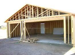 framing a garage door garage door header framing garage door header framing garage door header framing