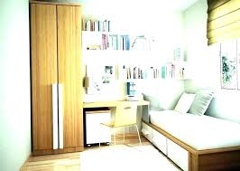 Apartment Design Online Extraordinary Design Your Room Online Seowebdesigns