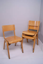 childrens stackable wooden chairs blue ticking childrens arms kids chair full size