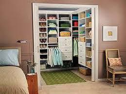 walk in closet bedroom. Room Walk In Closet Bedroom A