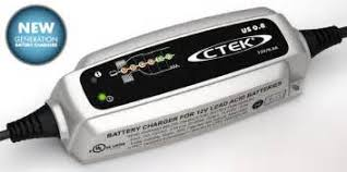 setec power inverter wiring diagram images ctek battery chargers the world s smarter battery charger
