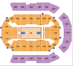 Spokane Arena Hockey Seating Chart Spokane Arena Seating Chart Spokane