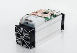 Bitcoin S9 Mining Profit Chart Btc Mining Hardware Wiki
