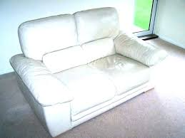 white leather sofa cleaner white couch cleaner leather sofa polish leather sofa polish white leather sofa