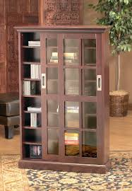 full size of lighting charming bookcases with glass doors 16 brown chocolate contemporary wooden bookcase sliding