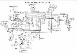 similiar 95 honda civic engine diagram keywords pickup 22re ecu wiring on wiring diagram for a 1999 honda civic