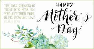 These bible verses about mothers talk about what it means to be a mom, explores why we should listen to our moms, and gives encouragement and strength. Share Your Love On Mother S Day With These Beautiful Bible Verses