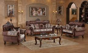 marbella furniture collection. Marbella Furniture Collection N