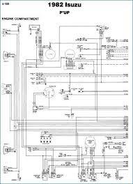 isuzu ftr wiring diagram auto electrical wiring diagram 2005 isuzu nqr wiring diagram 04 isuzu diesel accelerator