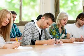 scrmaker things required for outstanding essay writing company