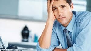 Hasil gambar untuk mempunyai tingkat stress yang berat