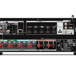 denon hdmi receiver. denon-avr-s700w-back-panel.jpg denon hdmi receiver 3