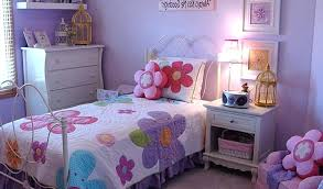 purple bedroom ideas for toddlers. Delighful For Toddler Girl Bedroom Decor Purple Ideas Fresh Bedrooms  Diy   In Purple Bedroom Ideas For Toddlers E
