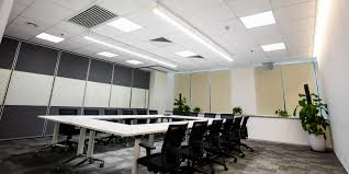 office lighting solutions. 1 Office Lighting Solutions B