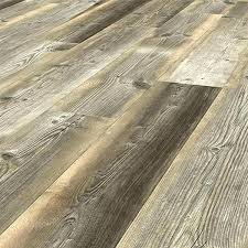 luxury vinyl plank flooring reviews review how this waterproof home decor 2018