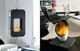 denatured alcohol fireplace image of fantastic ethanol fireplace insert reviews denatured alcohol burning fireplace