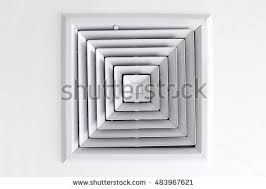 air conditioning vents. Air Duct Ceiling White Stock Photo Royalty Free 483967621 Complete Ac Vents Fresh 11 Conditioning T