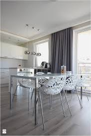33 grey dining room chairs review dining room