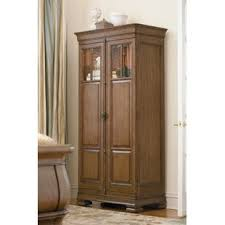 tall accent cabinet. Wonderful Tall Mauritane 2 Door Tall Accent Cabinet In C