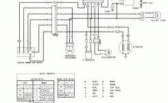 1994 chevy truck wiring diagram free luxury 92 chevy 1500 wiring 92 chevy truck fuel pump wiring diagram 110cc chinese atv wiring diagram lovely chinese quad wiring nightmare youtubein diagram atv loncin 110cc