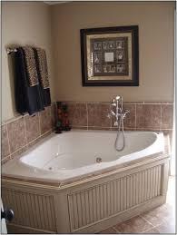 garden bathtub ideas elegant modern bathroom design blending inside tub decor prepare 9