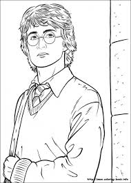 Small Picture Get This Harry Potter Coloring Pages Printable 31704