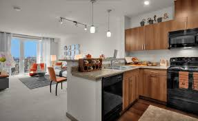 Best Seattle Apartments - Freshome