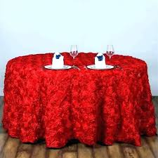 checked tablecloths