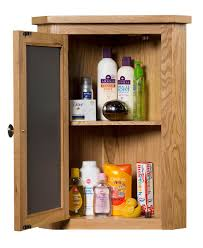 bathroom corner furniture. waverly oak bathroom corner cabinet furniture