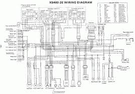 81 virago 750 wiring diagram wiring diagram virago xv wiring diagram simple image about 1985 yamaha maxim 750