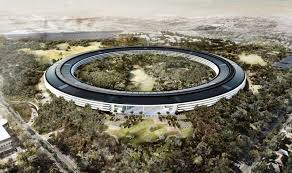 apple head office london. analysts raise apple targets see shares going as high 156 after bestquarter ever head office london m