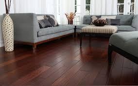 hardwood floors alexandria va