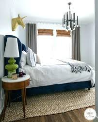 faux fur rug target faux fur rug target idea tar area rugs of bedroom rugs faux fur rug target